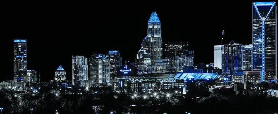 charlotte-skyline night(1) copy